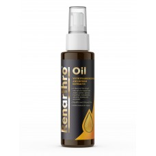 Renartho oil 150 ml