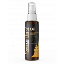 Renartho oil 150 ml