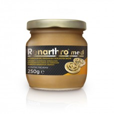 Renarthro Honey 250g