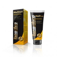 Renarthro Melitox - Cream with bee Venom, for Body Massage 100 ml